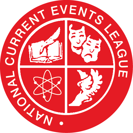 National Current Events League