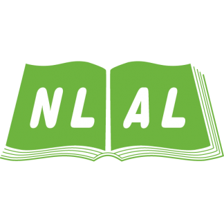National Language Arts League
