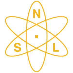 National Science League