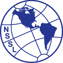 National Social Studies League