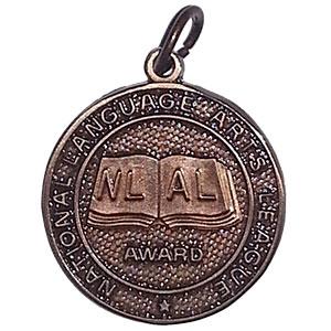 NLAL Medal