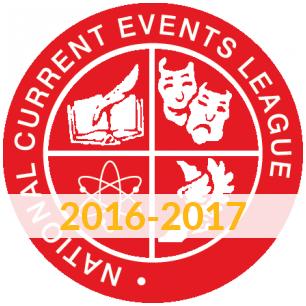 National Current Events League