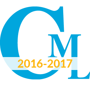 Continental Mathematics League