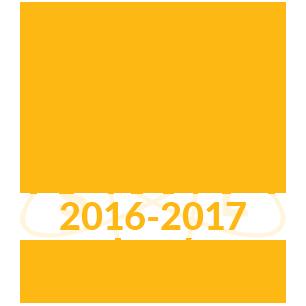 Thumb-NSL-2017