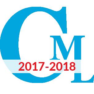 Thumb-CML-2018