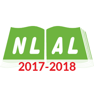 Thumb-NLAL-2018