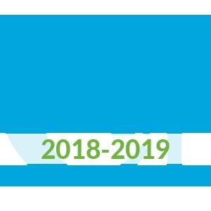 Continental Mathematics League Cml