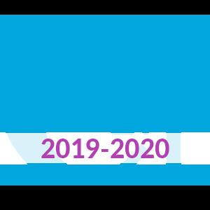 Continental Mathematics League – CML