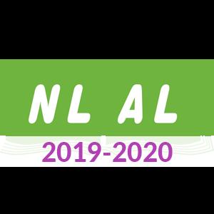 National Language Arts League – CML