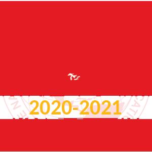NGC 2020-2021 Logo