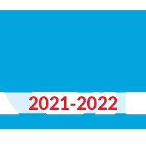Continental Mathematics League Logo