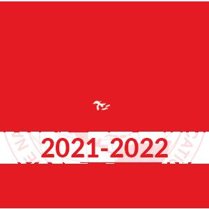 NGC 2021-2022 Logo