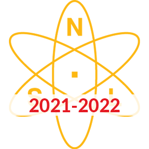National Science League 2021-2022